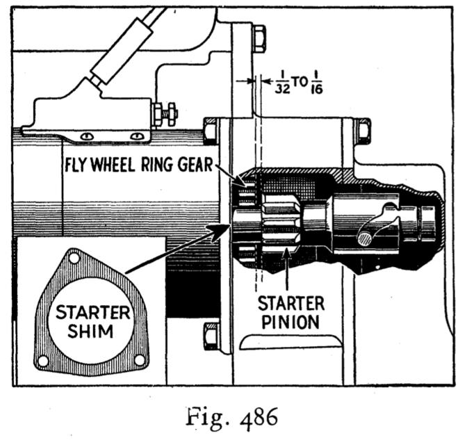fuse box diagram 1968 catalina pontiac  pontiac  auto fuse