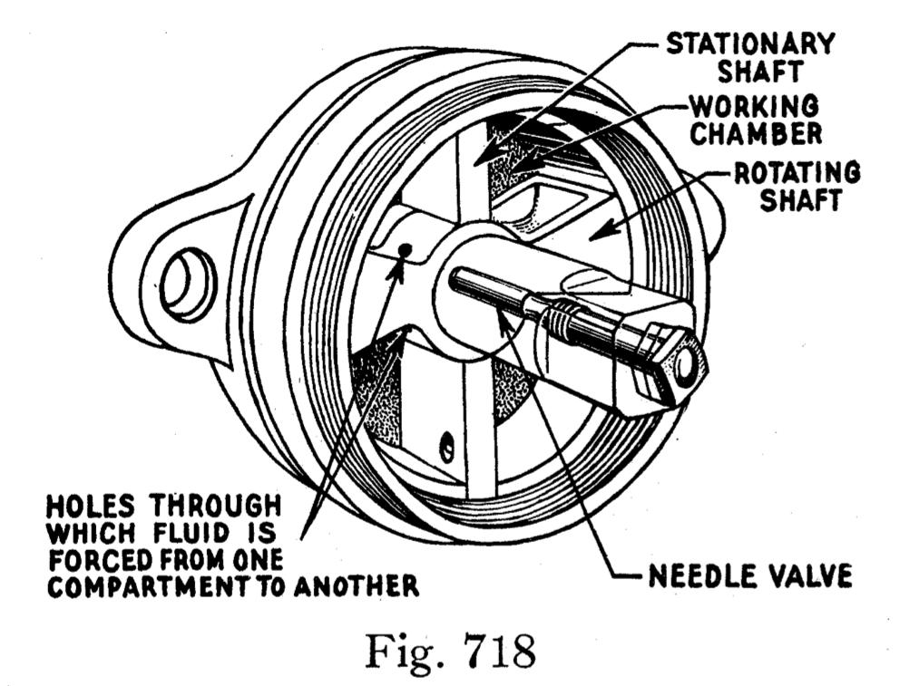 diagrams wiring   1929 model a body parts