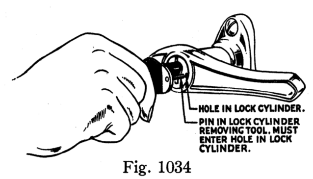 Showthread further 1929 03 Fig 661 in addition main together with 1930 11 Fig 1026 likewise main. on 1929 model a 4 dr