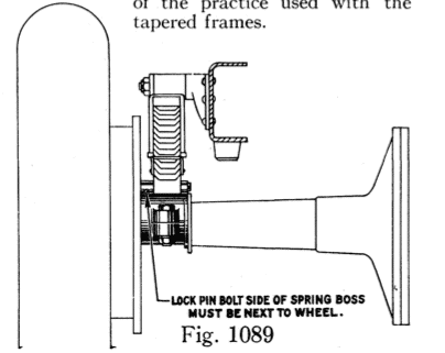 wiring diagram for 1928 ford model a with 1929 Model A Engine Diagram on Marvel Schebler Carburetor For Model A as well Circuit Symbols A Level besides 1928 Chevy Car Body Parts in addition 1929 Model A Engine Diagram besides Model A Ford Wiring Diagram With Cowl L S.
