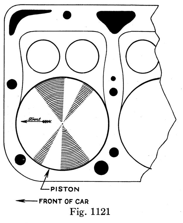 1929 dodge vin decoding